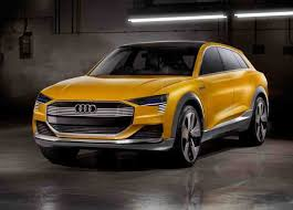 2018 audi q9. 2018 audi q9 release , has present day innovation frameworks that have capacity to keep accommodation in driving. volkswagen group will share the