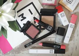 part of a bigger strategy to encourage customers to touch and play with their makeup it s somewhat refreshing amidst a portfolio of brands that just want