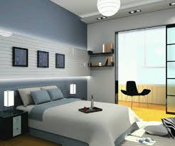 Minecraft Decorations For Bedroom Bedroomdeas For Men Decorating Designnterior Minecraft Cool Diy 48