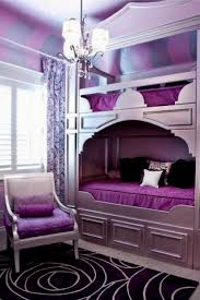 black purple and white bedroom ideas. Simple Black Fascinating Purple And Black Bedroom Ideas Tagged White  Archives House In A