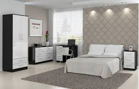 lovable bedroom sets uk bedroom recomended and amazing bedroom furniture sets ideas
