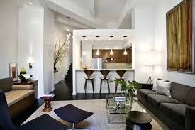 decorate a small apartment. Small Space Apartment Decorating Living Room Design Of Fine . Decorate A