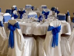 Basic Wedding Budget List To Consider Planning A Wedding
