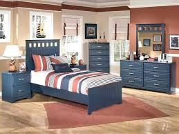 unique bedroom furniture top youth bedroom furniture sets of bedroom furniture sets kids unique bedroom ideas