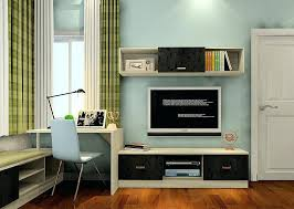 desk and tv stand desk stand combination interior cabinet and desk stand combination small room home desk and tv stand desk and stand combo