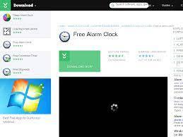 Download - Cnet - Com - Windows Pc ...