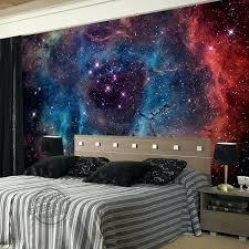 interior space room decor invigorate luxury idea best outer bedroom regarding 7 from space room