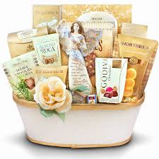 best sympathy gift baskets unique mourning gift baskets gift ftempo of best sympathy gift baskets great