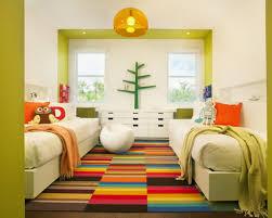 kids bedroom interior. Fine Kids Childrens Bedroom Interior Design Kids Houzz  Decoration In I
