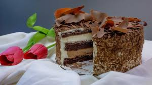 Swiss Black Forest Our Specialty