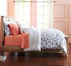 peach and grey bedding full size of bedroom twin bedroom comforter sets bed comforter sets full peach and grey bedding peach and gray