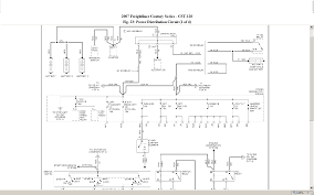 similiar freightliner abs schematic keywords wiring diagrams t800 image wiring diagram engine schematic
