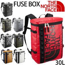 apworld rakuten global market north face the north face fuse where to buy north face fuse box in singapore at North Face Fuse Box Singapore