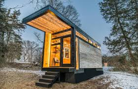100 best tiny house designs for