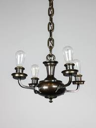 bare bulb lighting. $1,550.00 Bare Bulb Lighting