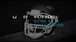 Vicis Axis Fit System