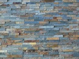 rock wall tile slate wall tiles multi colour slate split face mosaic tile rock panels wall rock wall tile