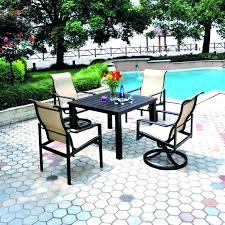 patio furniture reviews. Hanamint Outdoor Furniture Reviews Cast Aluminum Patio