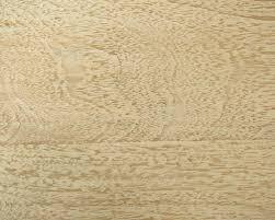 white washed mango wood. Fine White Saya White Mango Console To Washed Wood