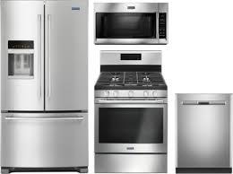 who makes maytag appliances. Wonderful Makes Maytag MARERADWMW49  Package On Who Makes Appliances O