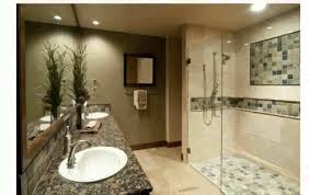 Small Picture Small Bathroom Decorating Ideas HGTV Bathroom Decor