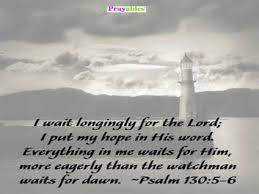 Inspirational Biblical Quotes Prayables Inspirational Bible Quotes for Today Bible Quotes 65