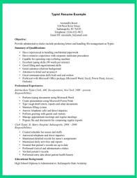 Bank Teller Jobescription Template Resume Objective Examples