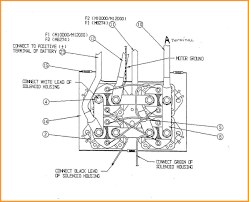 lt2000 winch wiring diagram wiring diagram schematics 2500 warn winch wiring diagram nilza net