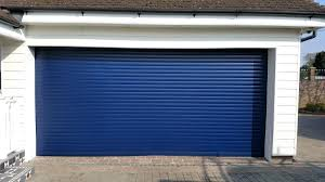 Garage Door blue max garage door opener remote photos : Blue Max Garage Door Opener Reset Program Genie Remotes And ...