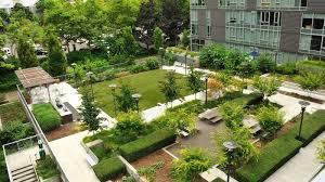 apartment landscape design. Contemporary Apartment Apartment Building Landscape  Google Search Throughout Apartment Landscape Design O