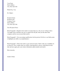 Cover Letter Salutations Unknown Recipient Andrian James Blog