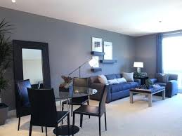 how much to paint 2 bedroom apartment 2 bedroom apartments for in ca painting 2 how much