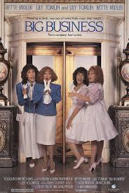 All gypsy fans must buy this dvd! Gypsy Tv Movie 1993 Imdb