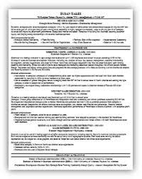 Sample Resume Sample Resume