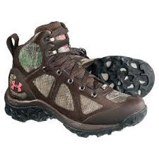 under armour hunting boots. under armour women\u0027s speed freek chaos hunting boots