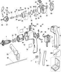Dewalt dw505 wiring diagram 27 images 1000x1173 · daihatsu mira l5