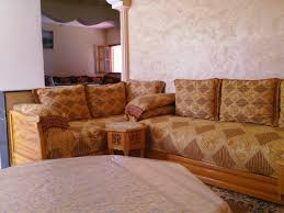 Moroccan Style Living Room Decor Moroccan Style Sofas Best Sofa Ideas