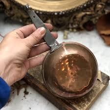 набор лопатка ложка щипцы tantitoni