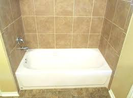 how to install bath tile how to install bathroom tiles innovative replace bathroom wall tile regarding