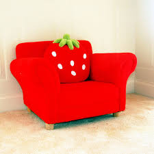 beautiful kids sofas at lowest cost in australia