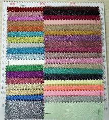 leather colors chart elegant 20 30cm glitter fabric leather wallpaper color chart sample of leather colors