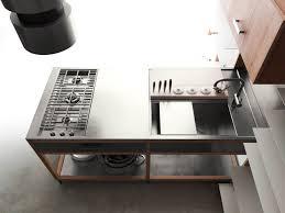 Modular Kitchen Interior Designing Company Kayamkulam Alappuha Modular Kitchen Sink