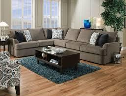 Living Room Furniture Richmond Va Home