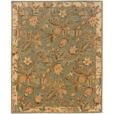 oriental weavers huntley 19103