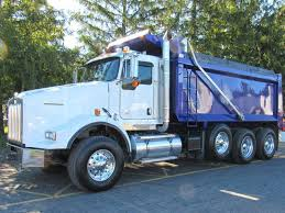 2018 ford dump truck. simple 2018 used 2015 kenworth t800 dump truck 49846 with 2018 ford dump truck