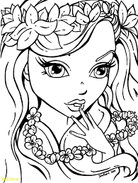 Lovely Coloring Pages For Teens Buzz Coloring