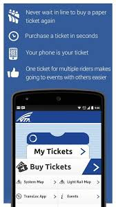 Vta Ticket Vending Machine Locations Classy VTA EventTIK APK Download Free Maps Navigation APP For Android