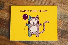 Happy birthday beer quotes ~ Happy birthday beer quotes ~ Happy birthday thread social imgur community