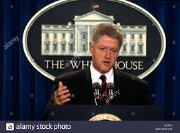 Image result for President Bill Clinton
