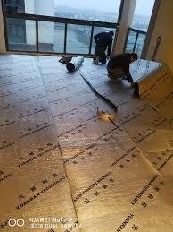 china underfloor heating floor heating